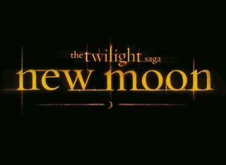 Twilight by Stephenie Meyer Teen Ink