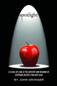 Twilight: BOOK REPORT BOOK REVIEW by Stephenie Meyer