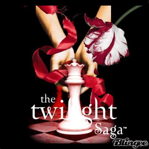 Book Review: Twilight by Stephenie Meyer - femalefirstcouk